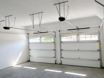 Garage Door Installation Provo UT